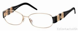 Roberto Cavalli RC0554 Eyeglasses - Roberto Cavalli
