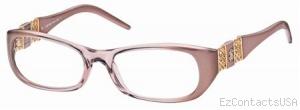 Roberto Cavalli RC0555 Eyeglasses - Roberto Cavalli