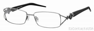 Roberto Cavalli RC0557 Eyeglasses - Roberto Cavalli