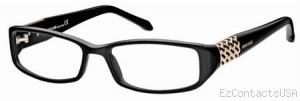 Roberto Cavalli RC0558 Eyeglasses - Roberto Cavalli