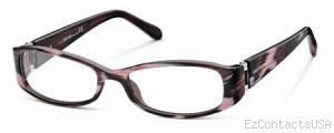 Roberto Cavalli RC0560 Eyeglasses - Roberto Cavalli