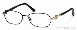 Roberto Cavalli RC0629 Eyeglasses - Roberto Cavalli