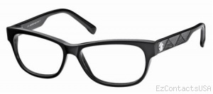 Roberto Cavalli RC0630 Eyeglasses - Roberto Cavalli