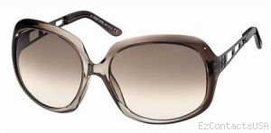 Roberto Cavalli RC522S Sunglasses - Roberto Cavalli