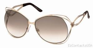 Roberto Cavalli RC527S Sunglasses - Roberto Cavalli