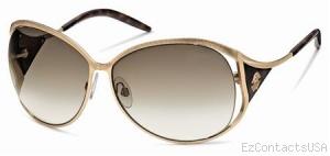 Roberto Cavalli RC574S Sunglasses - Roberto Cavalli