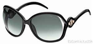 Roberto Cavalli RC575S Sunglasses - Roberto Cavalli