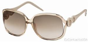Roberto Cavalli RC589S Sunglasses - Roberto Cavalli