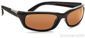 Serengeti Coriano Sunglasses - Serengeti