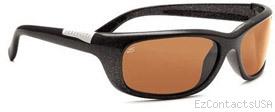 Serengeti Verucchio Sunglasses - Serengeti