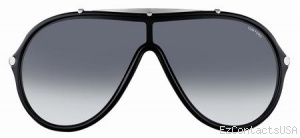 Tom Ford FT0152 Ace Sunglasses - Tom Ford