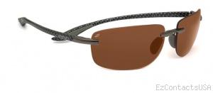 Serengeti Rotolare Sunglasses - Serengeti