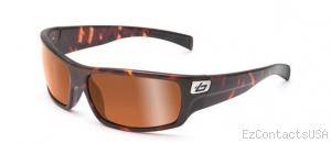 Bolle Tetra Sunglasses - Bolle