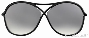 Tom Ford FT0184 Vicky Sunglasses - Tom Ford