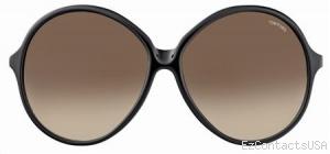 Tom Ford FT0187 Rhonda Sunglasses - Tom Ford