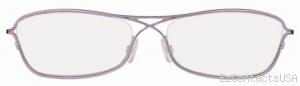Tom Ford FT5144 Eyeglasses - Tom Ford