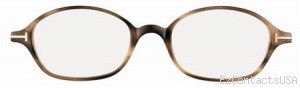 Tom Ford FT5151 Eyeglasses - Tom Ford