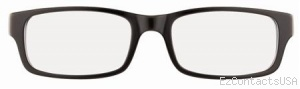 Tom Ford FT5164 Eyeglasses - Tom Ford