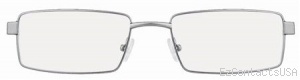 Tom Ford FT5166 Eyeglasses - Tom Ford