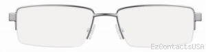 Tom Ford FT5167 Eyeglasses - Tom Ford