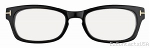 Tom Ford FT5184 Eyeglasses - Tom Ford