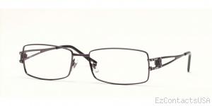 Versace VE1092B Eyeglasses - Versace