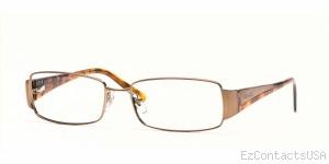 Versace VE1110 Eyeglasses - Versace