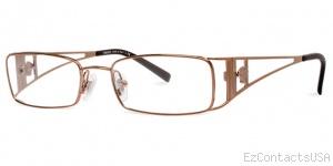 Versace VE1111 Eyeglasses - Versace