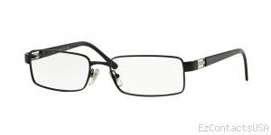 Versace VE1120 Eyeglasses - Versace