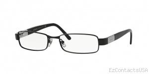 Versace VE1121 Eyeglasses - Versace