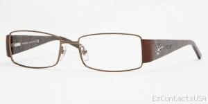 Versace VE1135B Eyeglasses - Versace