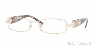 Versace VE1139 Eyeglasses - Versace