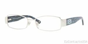 Versace VE1168H Eyeglasses - Versace