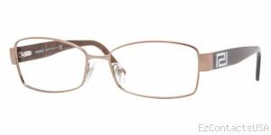 Versace VE1171H Eyeglasses - Versace