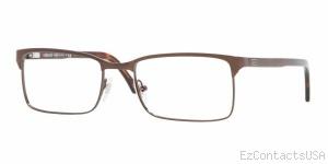 Versace VE1174 Eyeglasses - Versace