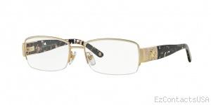 Versace VE1175B Eyeglasses - Versace