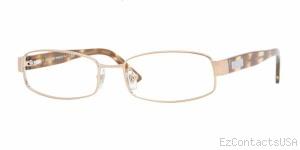Versace VE1176 Eyeglasses - Versace
