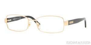 Versace VE1178 Eyeglasses - Versace