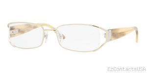 Versace VE1179 Eyeglasses - Versace