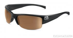 Bolle Zander Sunglasses - Bolle