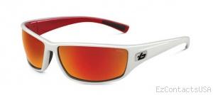 Bolle Python Sunglasses - Bolle