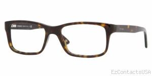 Versace VE3134 Eyeglasses - Versace