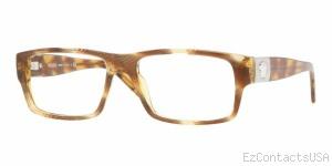 Versace VE3136 Eyeglasses - Versace