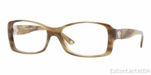 Versace VE3137 Eyeglasses - Versace