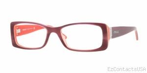 Versace VE3138 Eyeglasses - Versace