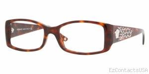 Versace VE3139B Eyeglasses - Versace