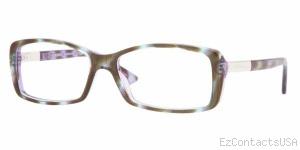 Versace VE3140 Eyeglasses - Versace