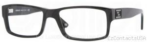Versace VE3141 Eyeglasses - Versace