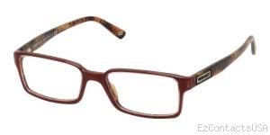 Versace VE3142 Eyeglasses - Versace