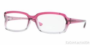 Versace VE3143 Eyeglasses - Versace